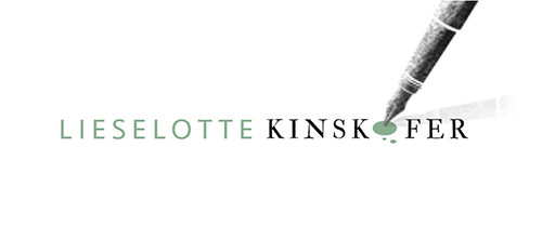 Logo Lotte Kinskofer